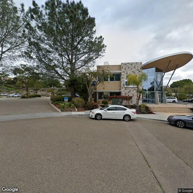 781 Garden View Ct,Encinitas,CA,92024,US