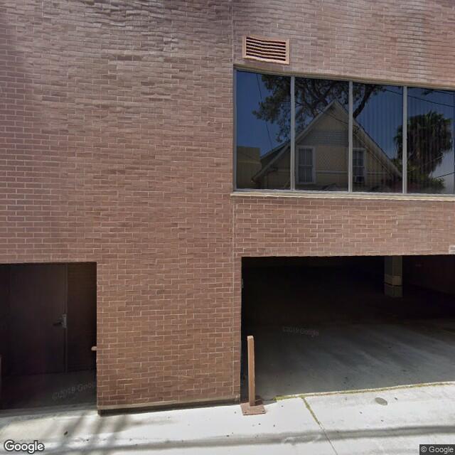 7855 Fay Ave,La Jolla,CA,92037,US