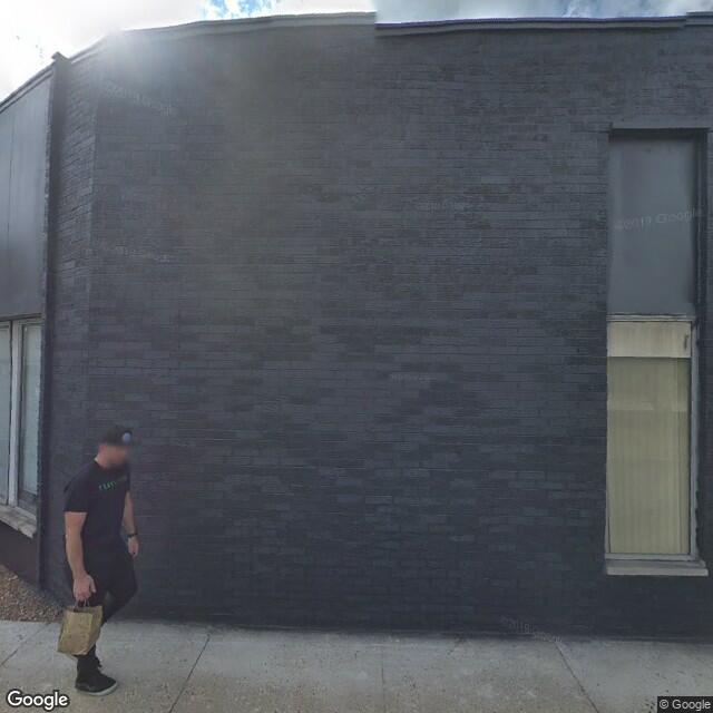 7855 Gross Point Rd,Skokie,IL,60077,US