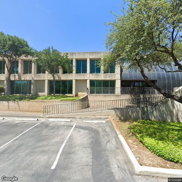 7900 Callaghan Rd,San Antonio,TX,78229,US