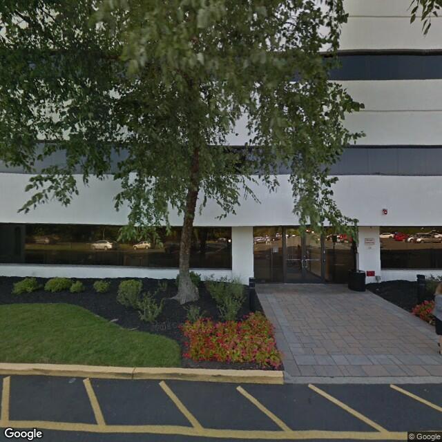 7 Century Dr,Parsippany,NJ,07054,US