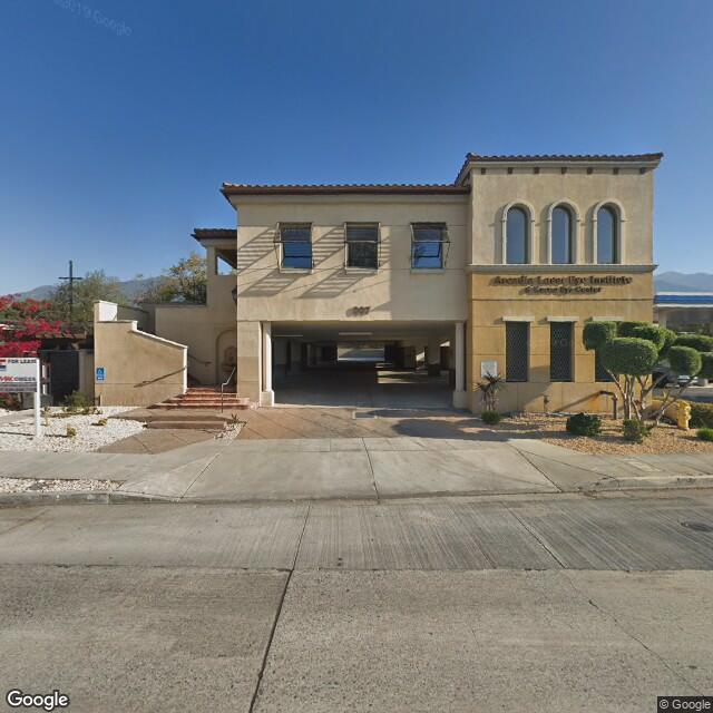 7 W Foothill Blvd,Arcadia,CA,91006,US