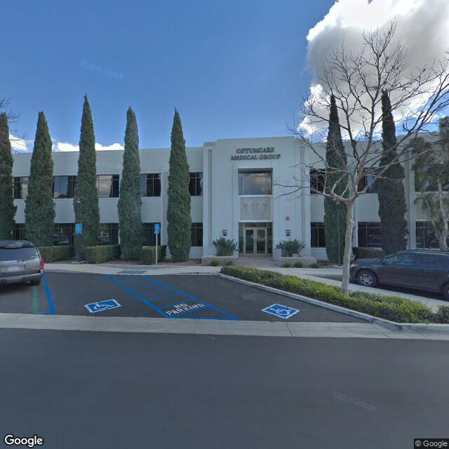 800 Corporate Dr,Ladera Ranch,CA,92694,US