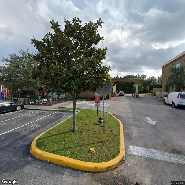 Old Winter Garden Rd,Ocoee,FL,34734,US