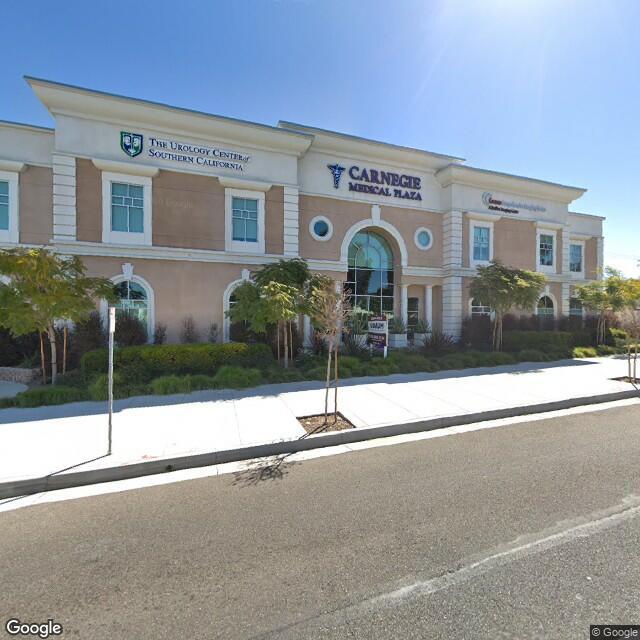 801 S Main St,Corona,CA,92882,US