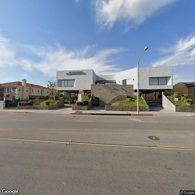 805 W Duarte Rd,Arcadia,CA,91007,US