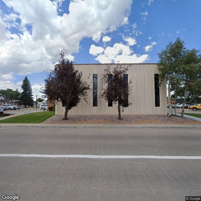 808 W 20th St,Cheyenne,WY,82001,US