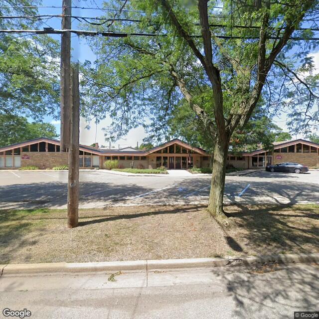 809 Center St,Lansing,MI,48906,US