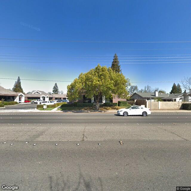 809 Sylvan Ave,Modesto,CA,95350,US