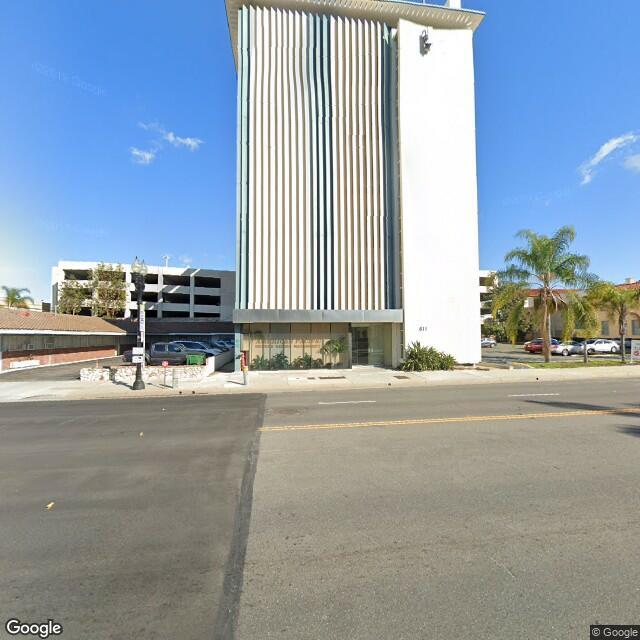 811 N Broadway,Santa Ana,CA,92701,US