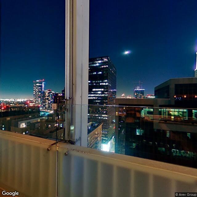 811 Wilshire Blvd,Los Angeles,CA,90017,US