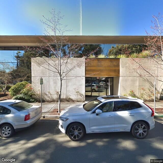 815 5th St,Santa Rosa,CA,95404,US