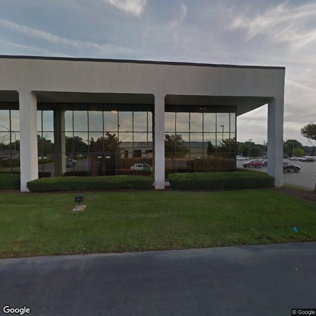 815 N Larkin Ave,Joliet,IL,60435,US