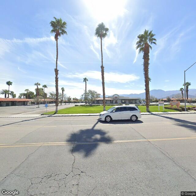 81709 Doctor Carreon Blvd,Indio,CA,92201,US