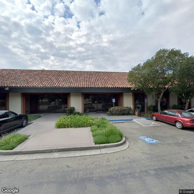 820-858 N Hillview Dr,Milpitas,CA,95035,US