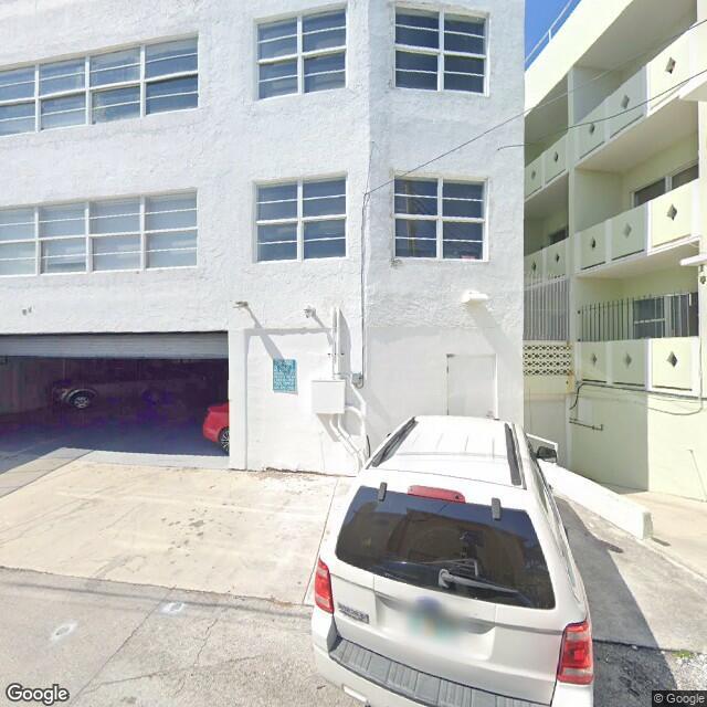 820 W 41st St,Miami Beach,FL,33140,US