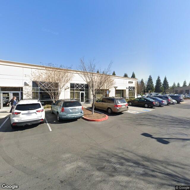 8235 E Stockton Blvd,Elk Grove,CA,95758,US