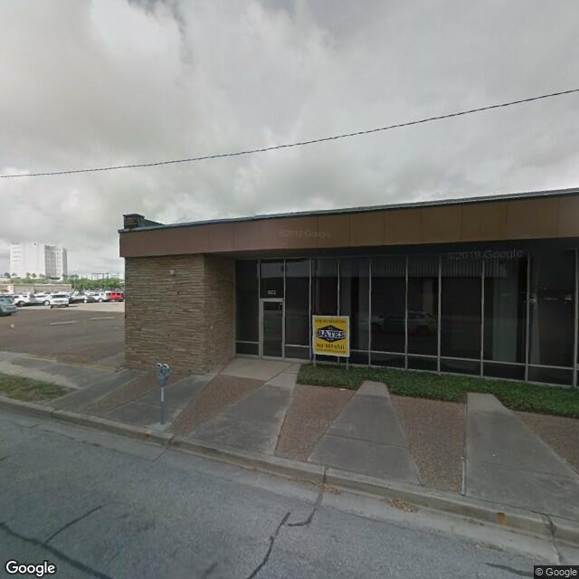 823-827 Tancahua St,Corpus Christi,TX,78401,US