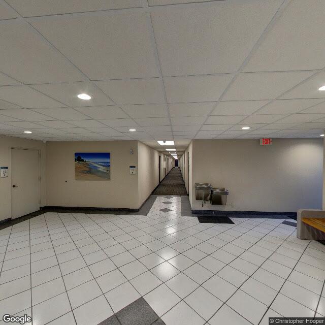 8333 W McNab Rd,Tamarac,FL,33321,US