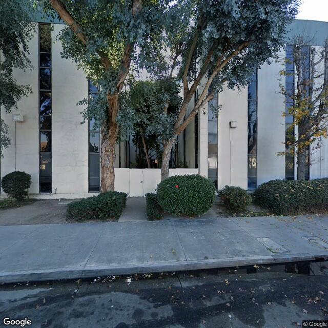 8337 Telegraph Rd,Pico Rivera,CA,90660,US