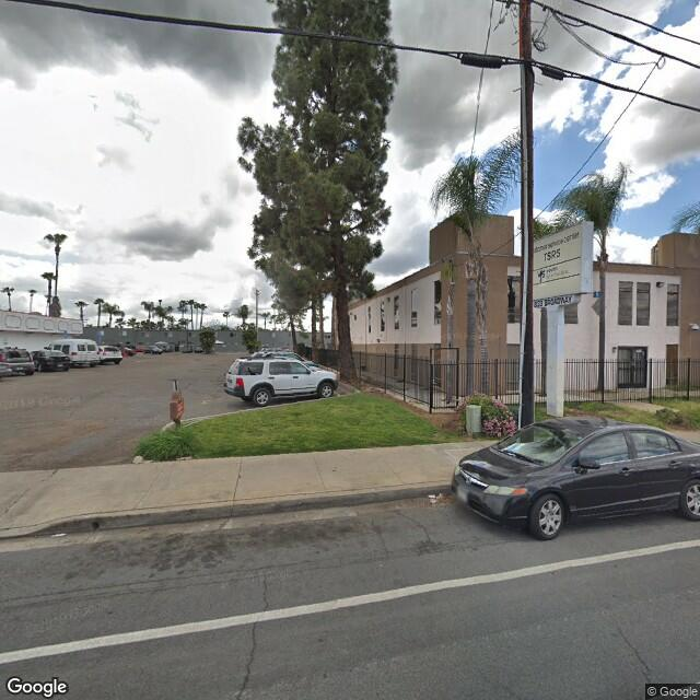 833 Broadway,El Cajon,CA,92021,US