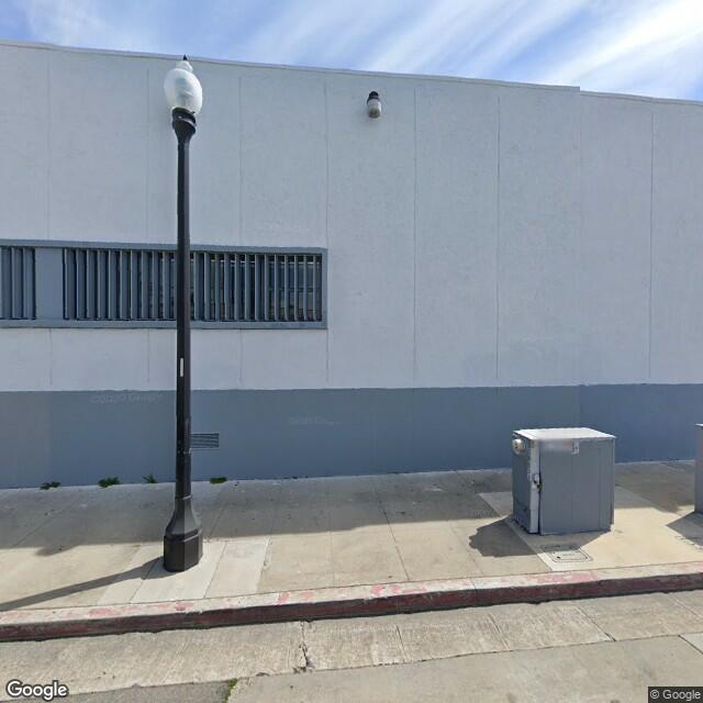 833 W Whittier Blvd,Montebello,CA,90640,US