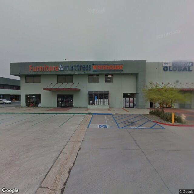 8400 Miramar Rd,San Diego,CA,92126,US