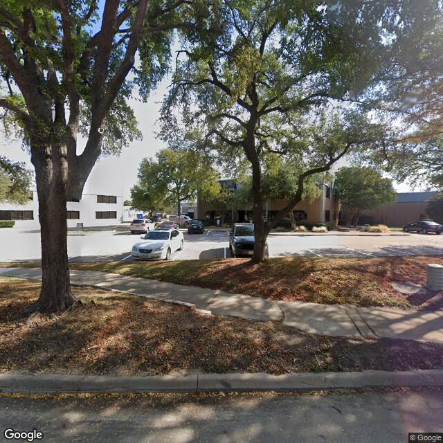 8402 Sterling St,Irving,TX,75063,US