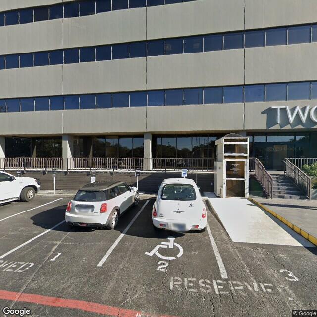 8415 Datapoint Dr,San Antonio,TX,78229,US