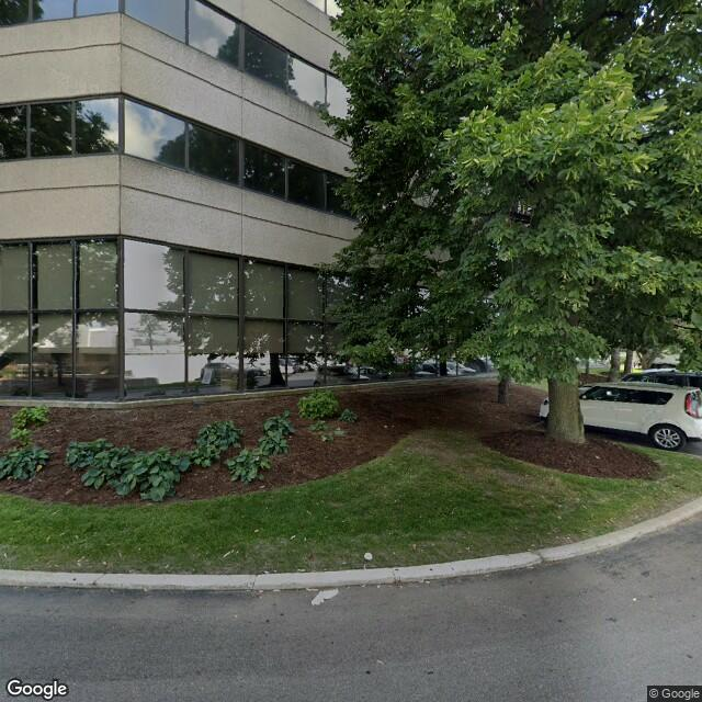 5820 W Irving Park Rd,Chicago,IL,60634,US