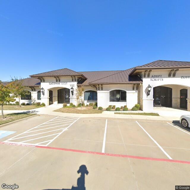 5680 Frisco Square Blvd,Frisco,TX,75034,US