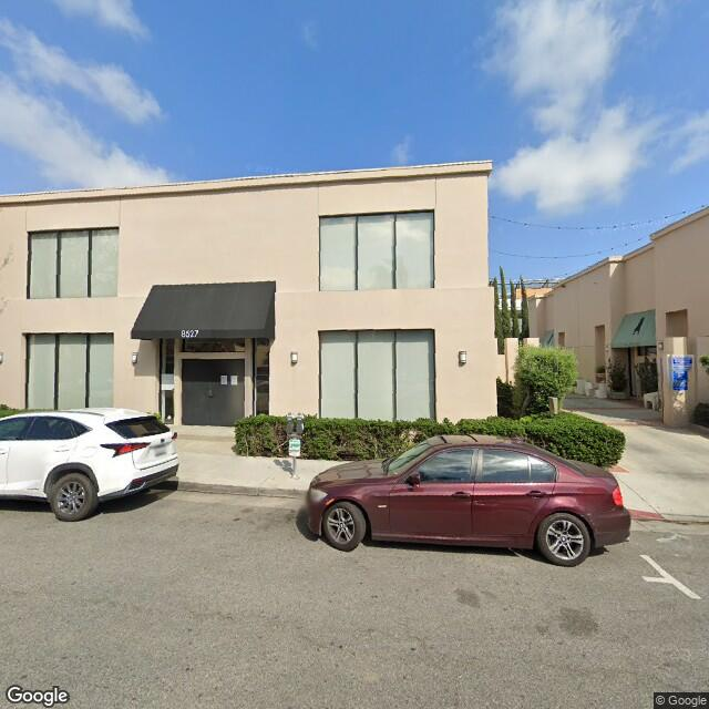 8527 Melrose Ave,West Hollywood,CA,90069,US
