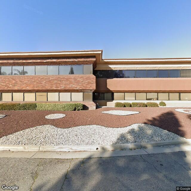 858 S Oak Park Rd,Covina,CA,91724,US