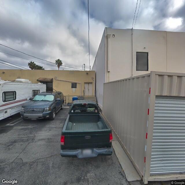 860 E La Habra Blvd,La Habra,CA,90631,US