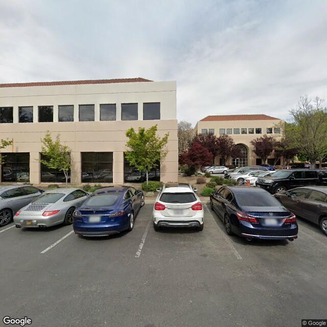 860 Hillview Ct,Milpitas,CA,95035,US