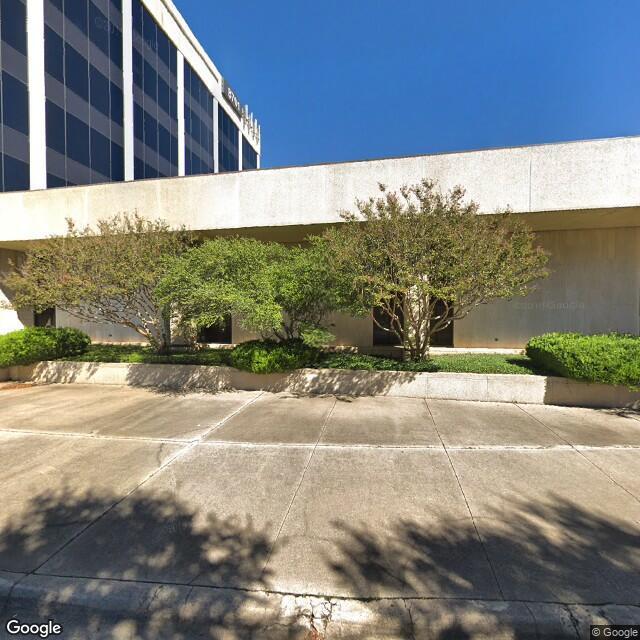 8701 Bedford Euless Rd,Hurst,TX,76053,US