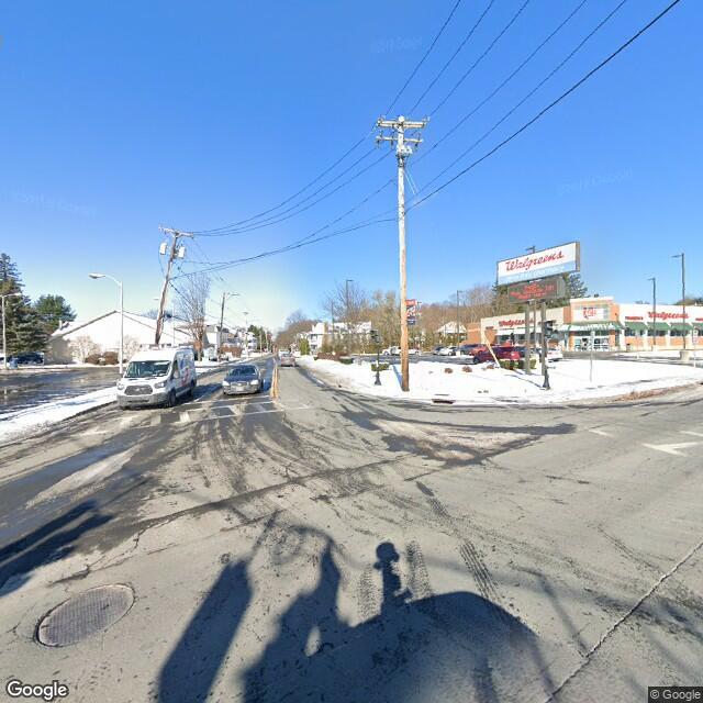 870 Hoosick St,Troy,NY,12180,US