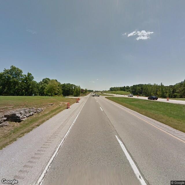8768 N Wayport Rd,Bloomington,IN,47404,US