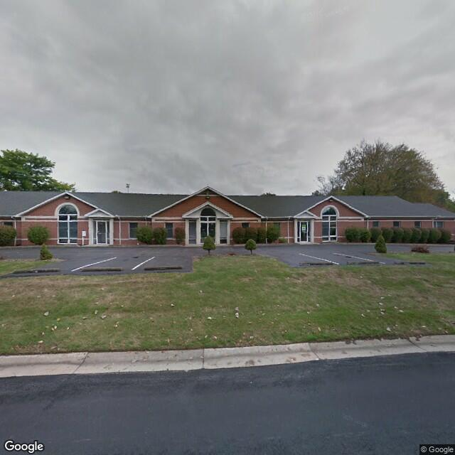 8790 E Market St,Warren,OH,44484,US