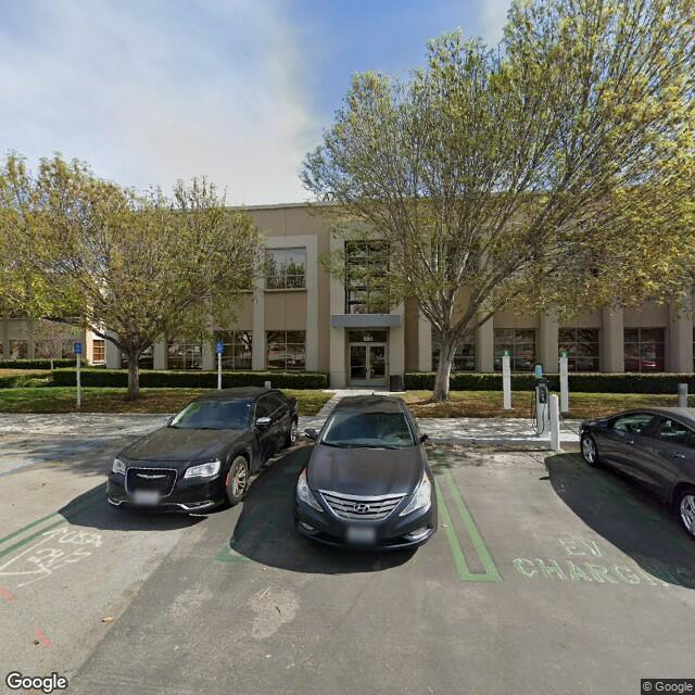 880 N McCarthy Blvd,Milpitas,CA,95035,US