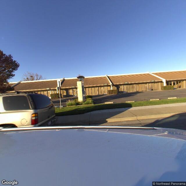 8833 Monterey St,Gilroy,CA,95020,US