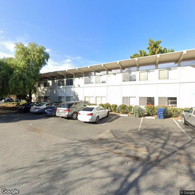 885 N San Antonio Rd,Los Altos,CA,94022,US