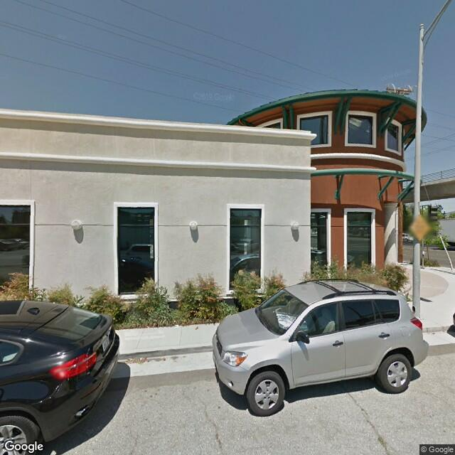 888 E Capitol Ave,Milpitas,CA,95035,US