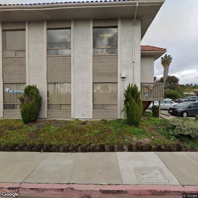 8893 La Mesa Blvd,La Mesa,CA,91942,US