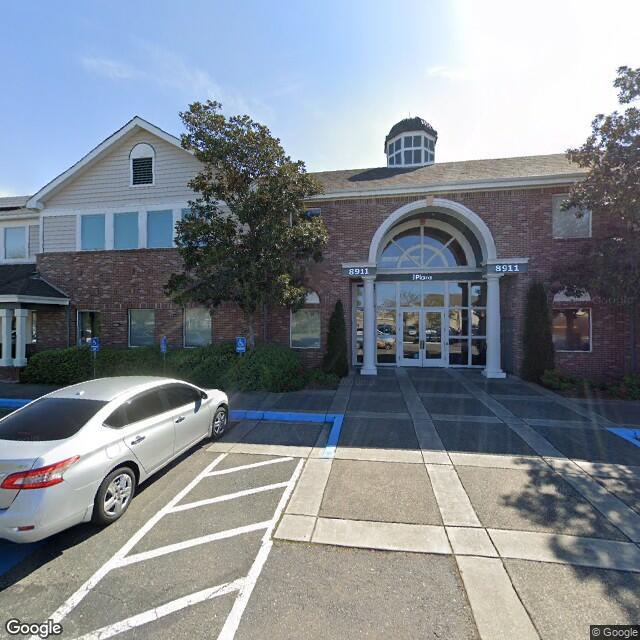 8911 Lakewood Dr,Windsor,CA,95492,US