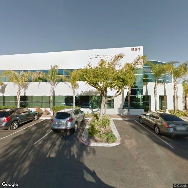 891 Kuhn Dr,Chula Vista,CA,91914,US