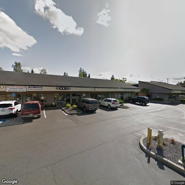 8920 Sunset Ave,Fair Oaks,CA,95628,US