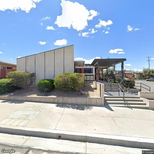 900-914 E Main St,Barstow,CA,92311,US