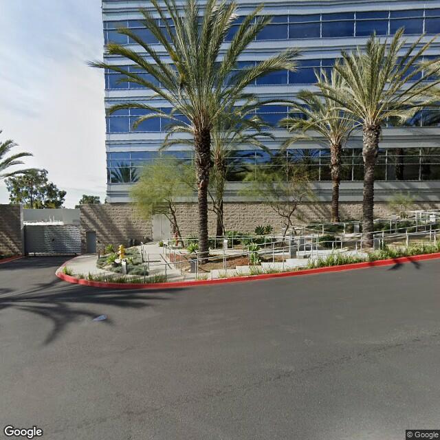 900 Corporate Pointe,Culver City,CA,90230,US