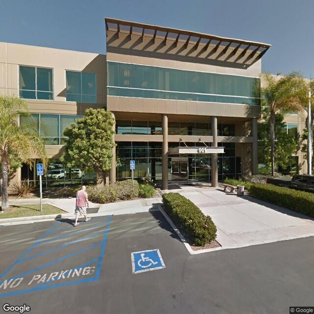 901 Calle Amanecer,San Clemente,CA,92673,US